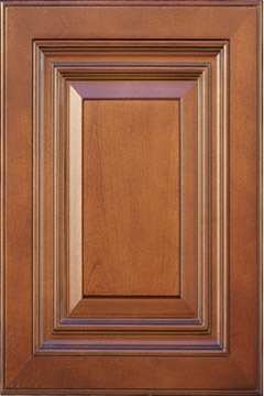 Huntington Series RTA Kitchen Cabinets from TheCabinetDepot.com