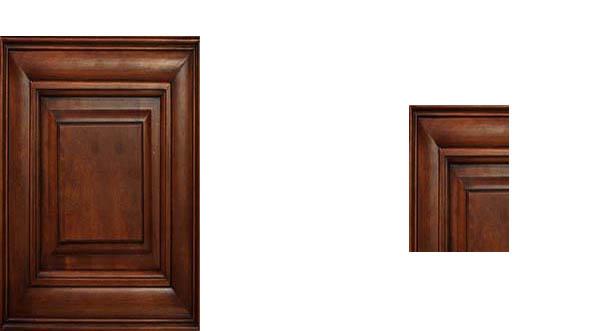 Order Sample Rta Cabinet Doors